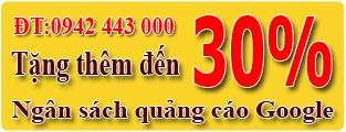 Bảng quảng cáo